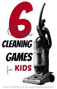6-Cool-Cleaning-Games-for-Kids-Sponsored-by-BISSELL-CleanView-at-B-InspiredMama