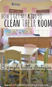 How-I-get-my-kids-to-clean-their-room.-One-moms-battle-to-get-her-kids-to-keep-their-room-clean-and-the-8-strategies-that-have-worked-for-her.-614x1024