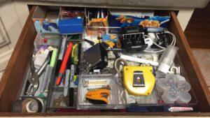junk-drawer-1