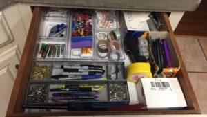 junk-drawer-2