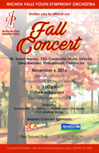 YSO_FALL CONCERT POSTER_JPEG